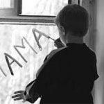 La Câmpulung, anul trecut, 107 copii au avut părinții plecați  la muncă în străinătate