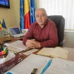 Cetățenii comunei Lerești își pot plăti TAXELE ONLINE