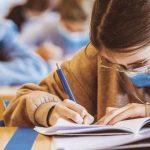 Modificări majore la admiterea la liceu anunțate de ministrul Educației