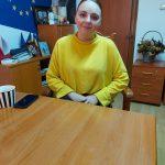 La Corbi,  edilul Anca Alina Baciu, continuă proiectele lăsate moștenire de tătăl său