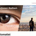 Fabrica de ciment Holcim Câmpulung caută să angajeze Inginer automatist